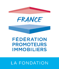 L'APA - France Fédération Promoteurs Immobiliers Fondation